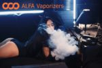 Marijuana Vaping Tips